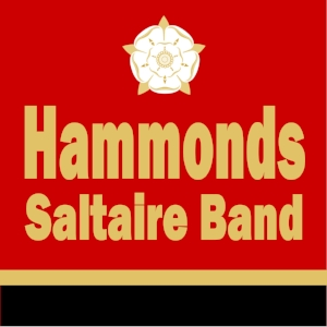 Hammonds-Logo.jpg