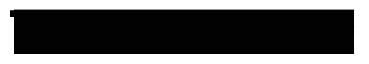 logo - the seeke.png