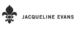 Jacqueline_Evans_logo_-_greyscale.jpg
