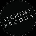 cropped-cropped-alchemy-produx-logo.png