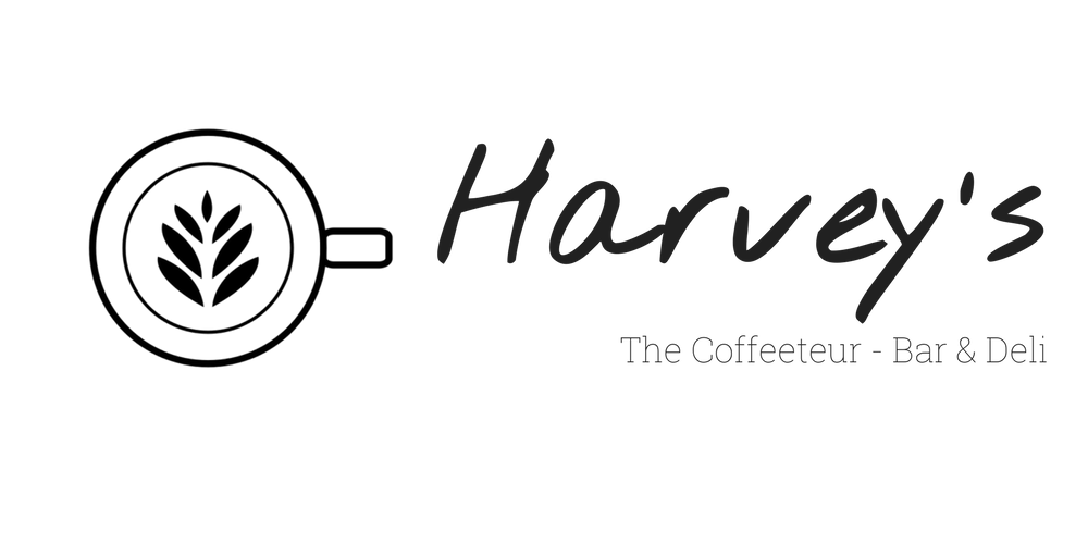Logo Harveys MugLeave.png