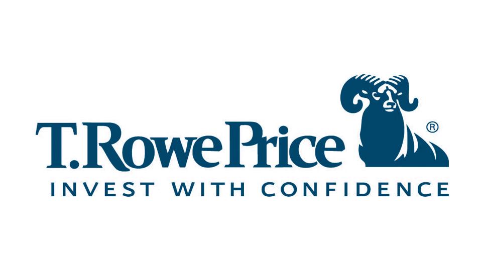 TRowe Price