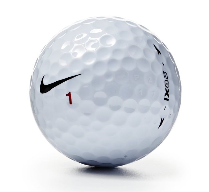 GolfBall_Swan.jpg