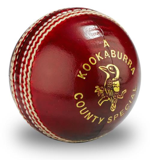 CricketBall.jpg