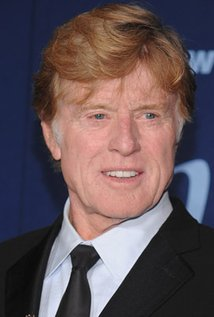 redford-profile.jpg