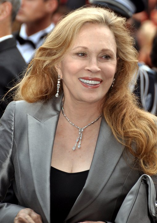 Faye_Dunaway_Cannes_2011.jpg