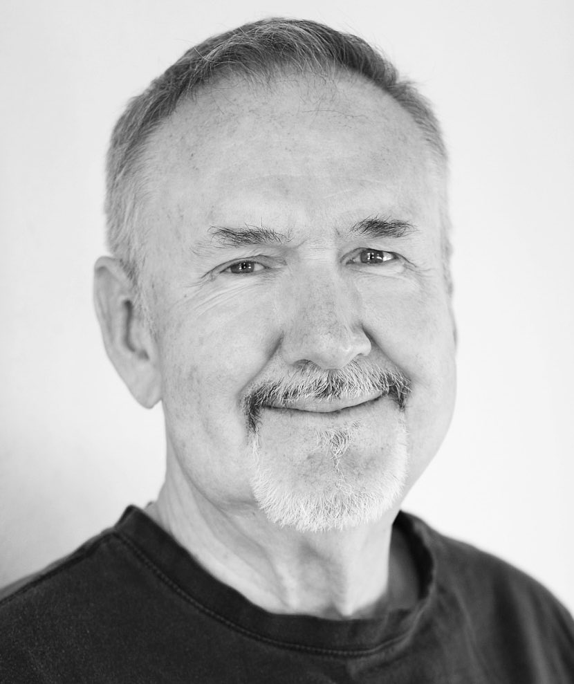 Michael S. Murphey