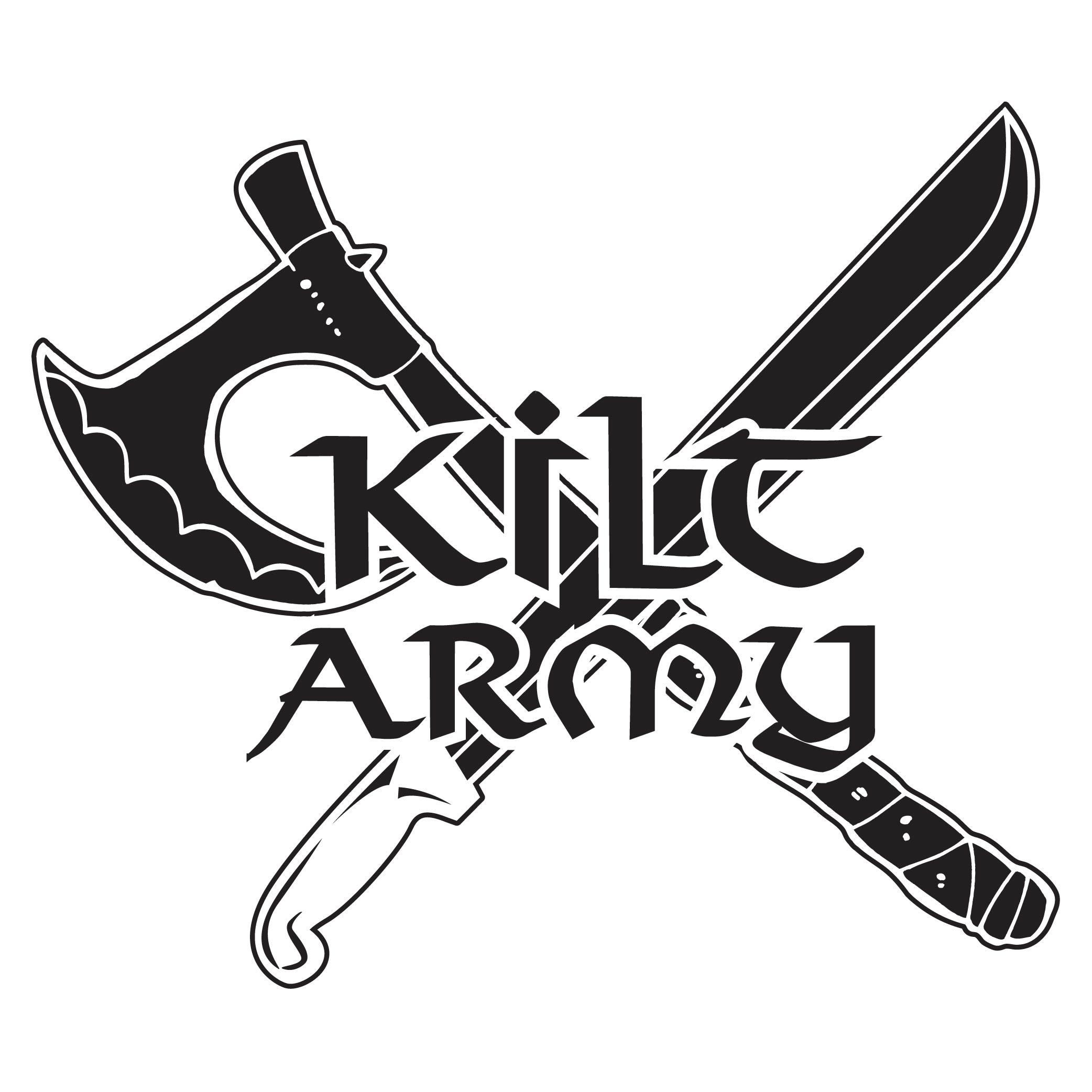 Kilt-Army-01.jpg