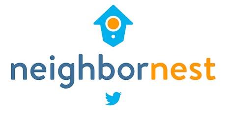 NeighborNest Logo.jpg