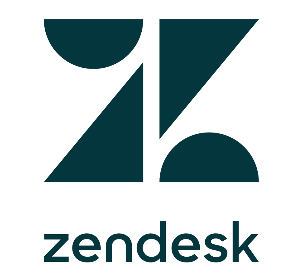 Thanks to Zendesk for hosting another excellent space and providing dinner for our families.