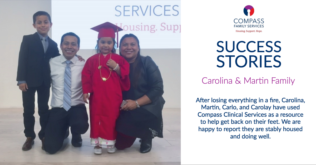 Carolina, Martin, Carlo, and Carolay - Success Stories (FB_TWITTER) .jpg