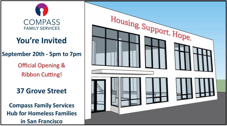 Open House Invitation.jpg