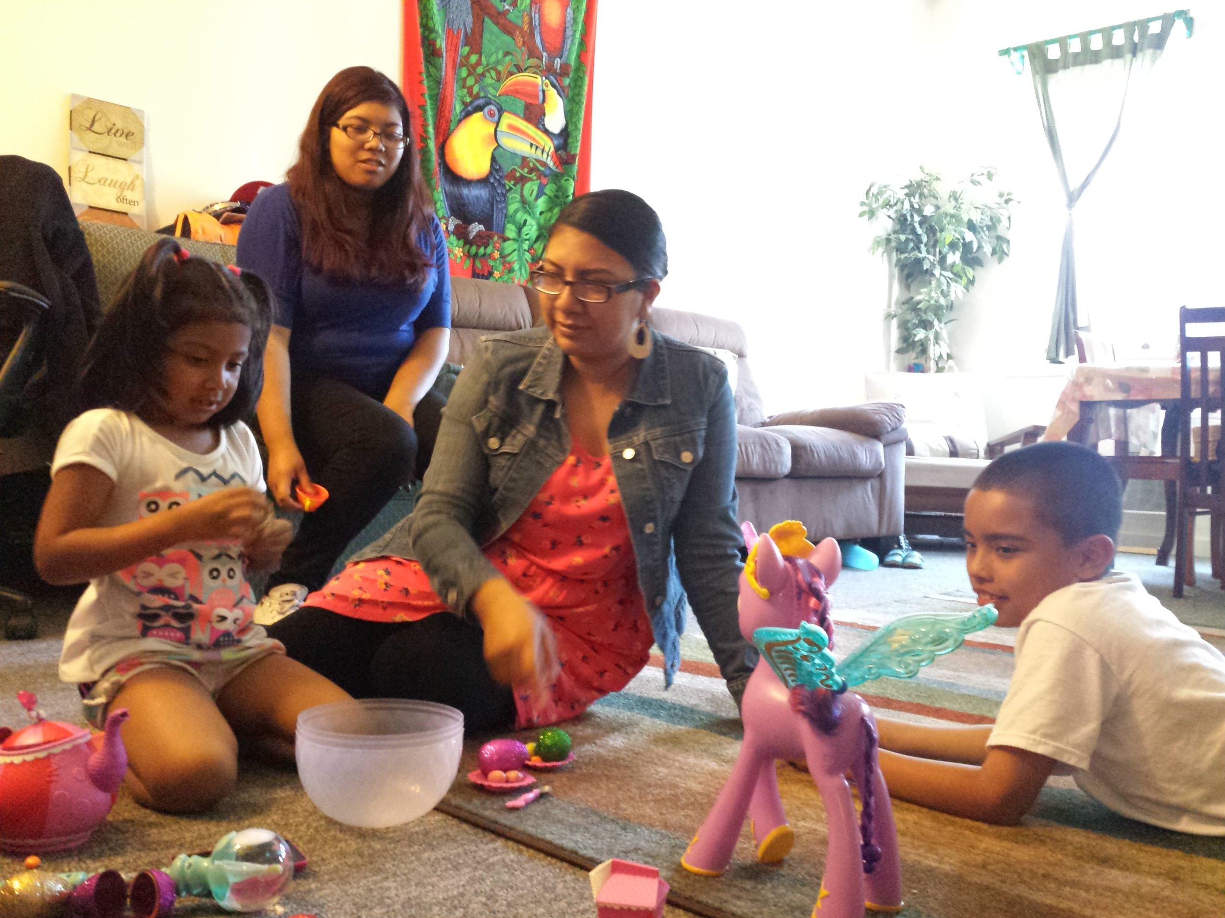 Berta & Family.jpg