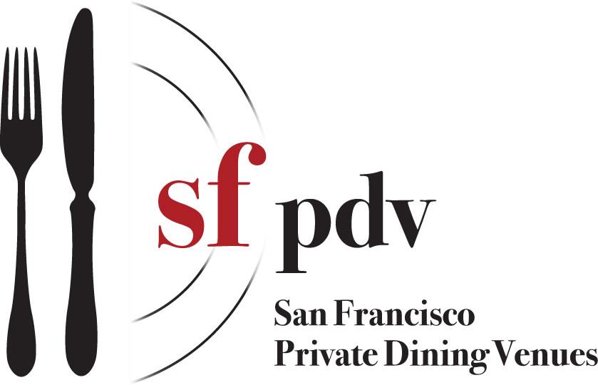 SFPDV Logo.jpg