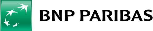 BNP Paribus Logo.jpg