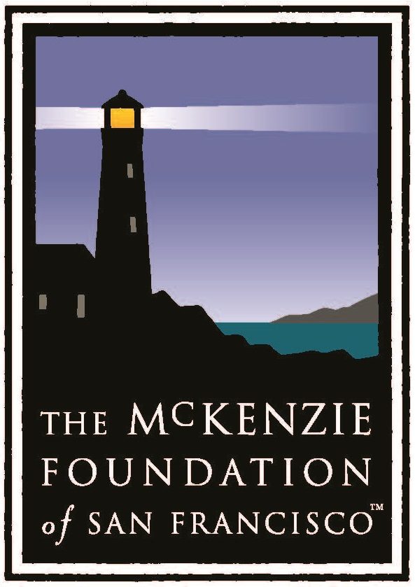 McKenzie Foundation Logo.jpg