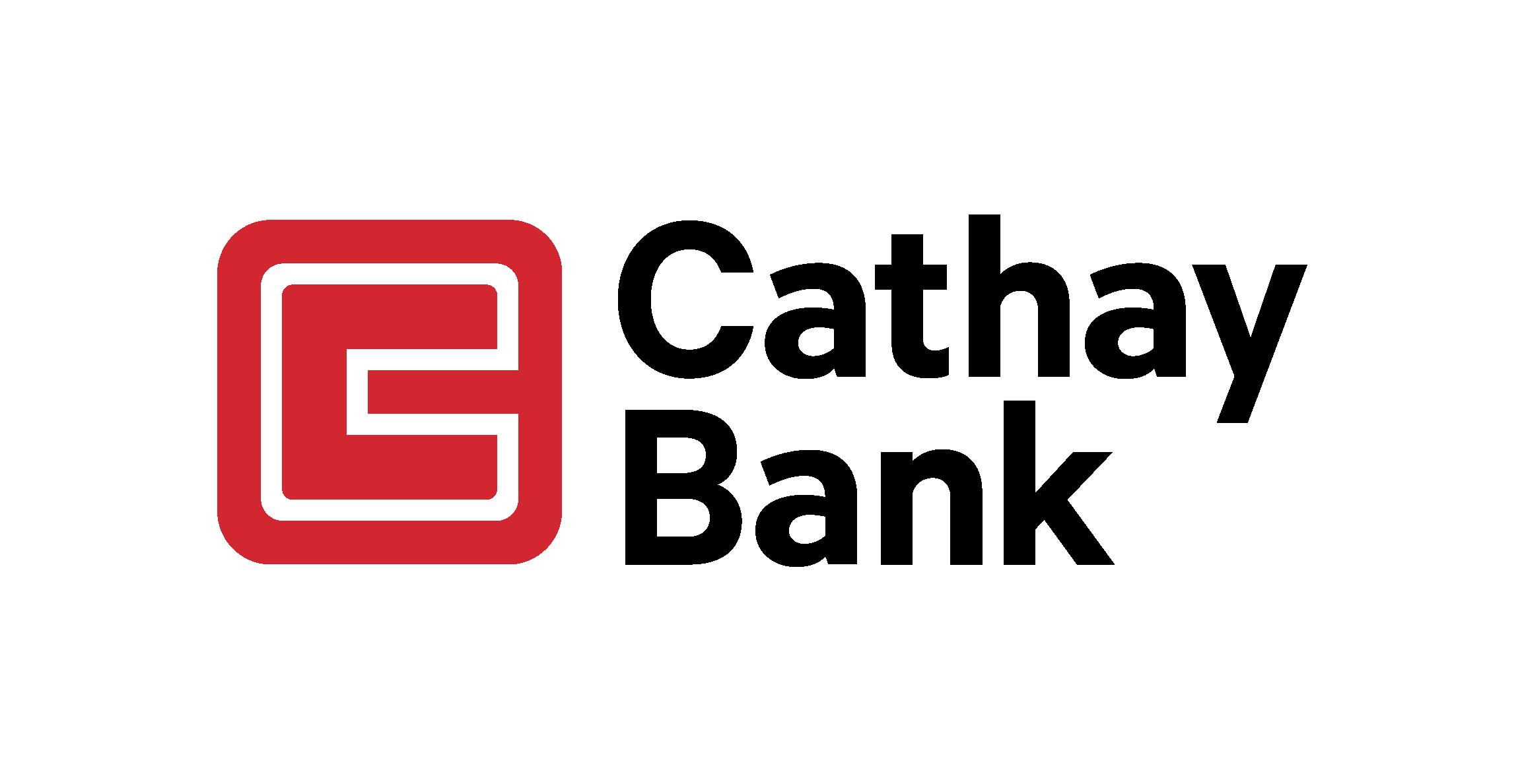 CB_logo_pri_en_rgb_full-01.png