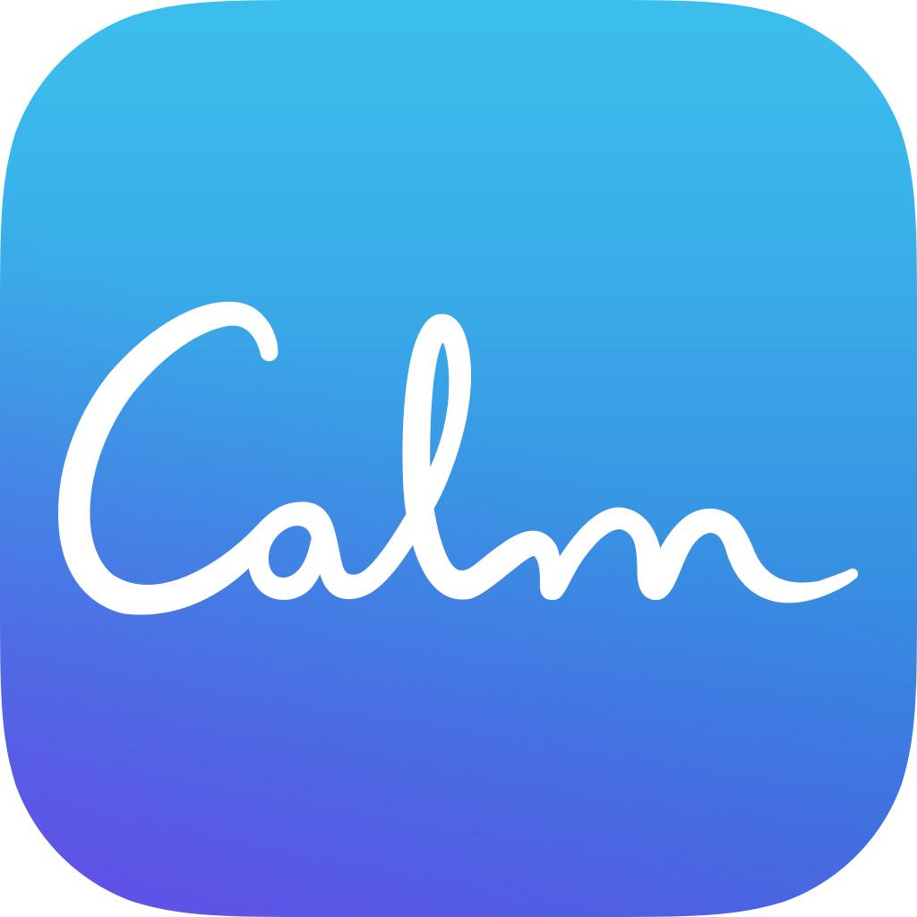 Calm_icon@2x.jpg