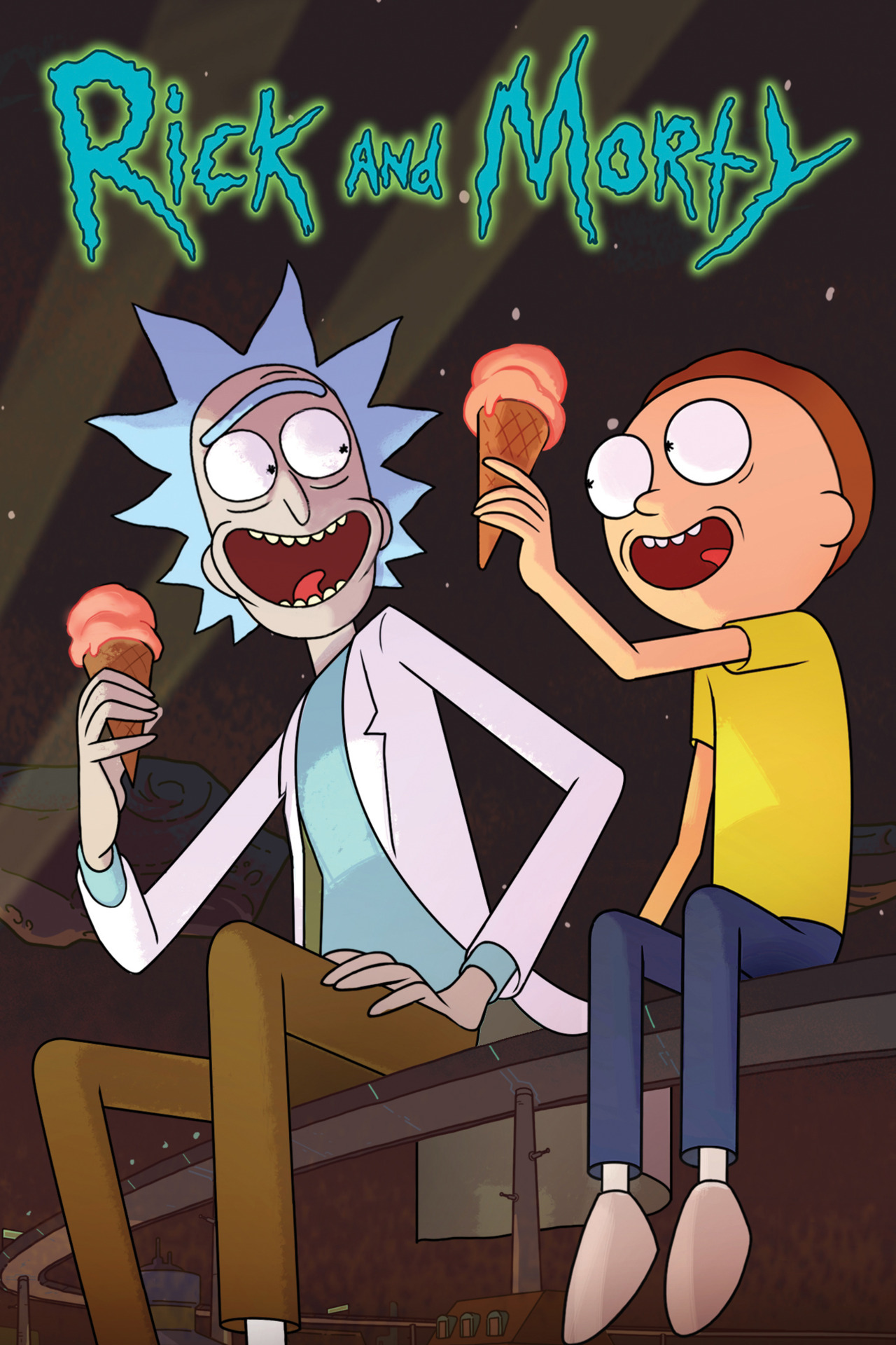 Max's Story - Rick and Morty.jpg