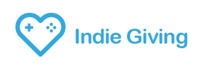 indiegiving.jpg