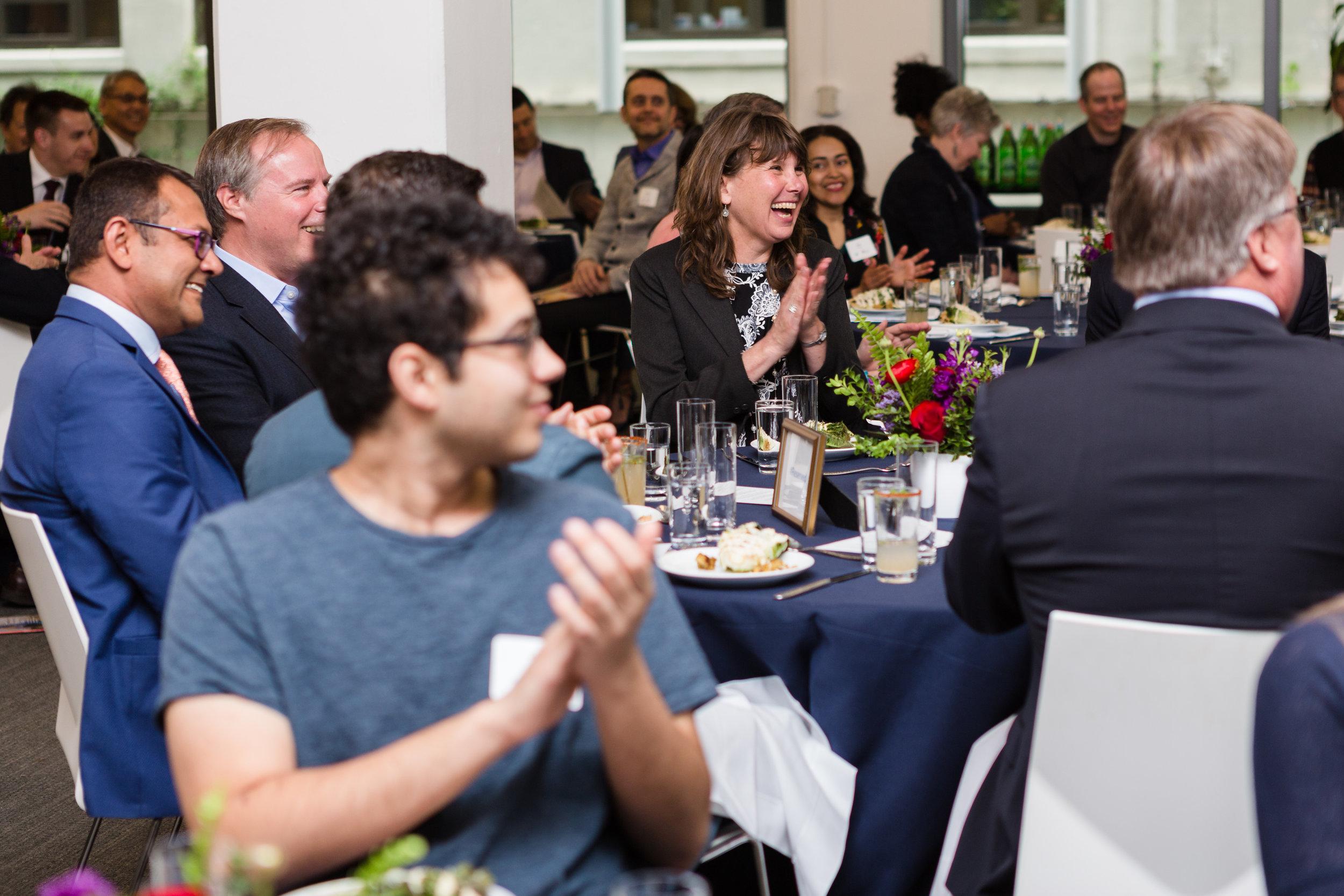 Community Partnership Award Luncheon_by Constanza Hevia H.-20.jpg