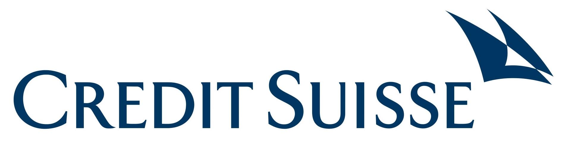 Credit Suisse Logo.jpg