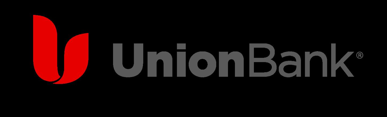 UB_logo_RedU_gray_r_rgb_transparent.png