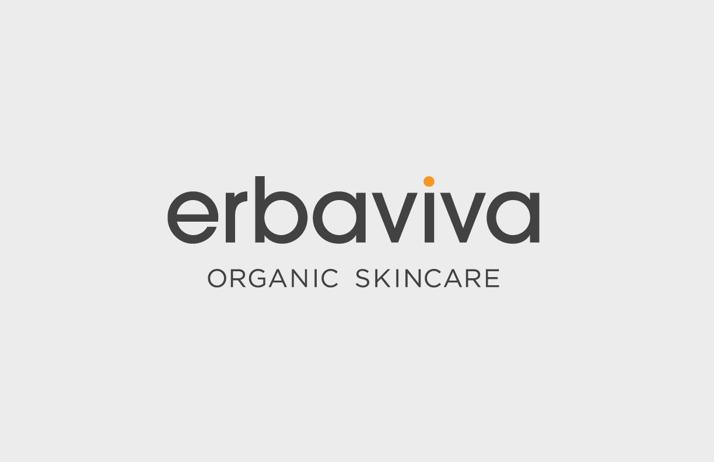 Erbaviva : View Work