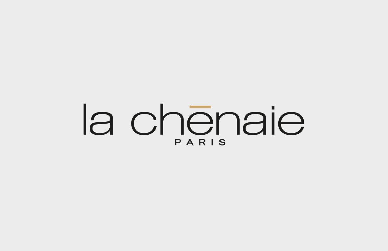 La Chênaie : View Work