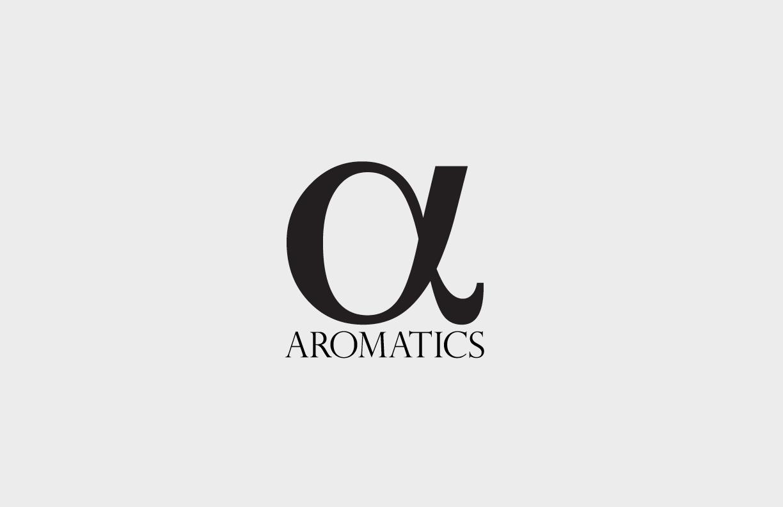 Aromatics :  View Work