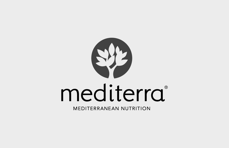 Mediterra Nutrition :  View Work