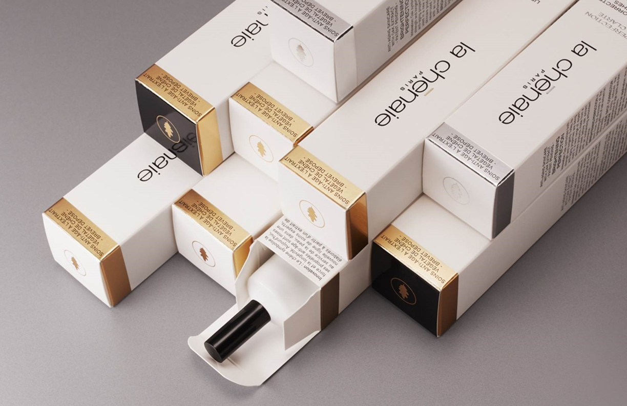 air-paris-packaging-design12.jpg