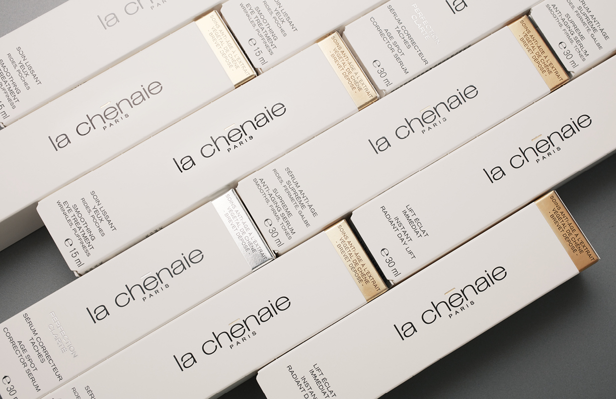 air-paris-packaging-design13.jpg