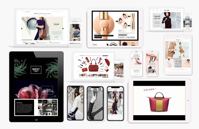 air-paris-website-portfolio-42.jpg