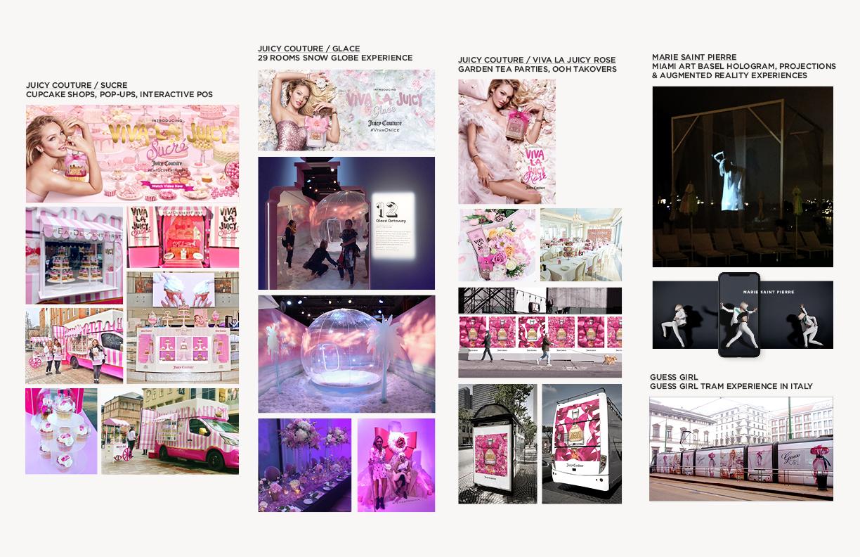 air-paris-website-portfolio-46.jpg