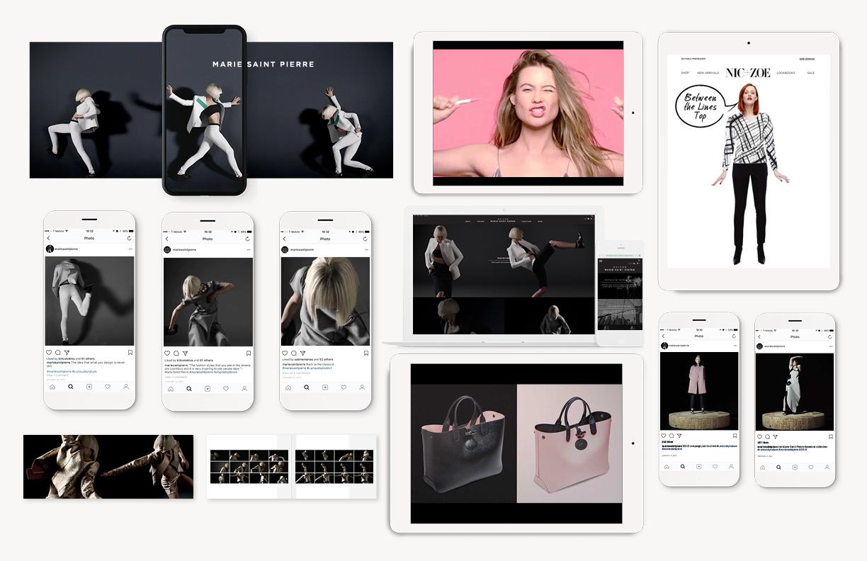 air-paris-website-portfolio-44.jpg