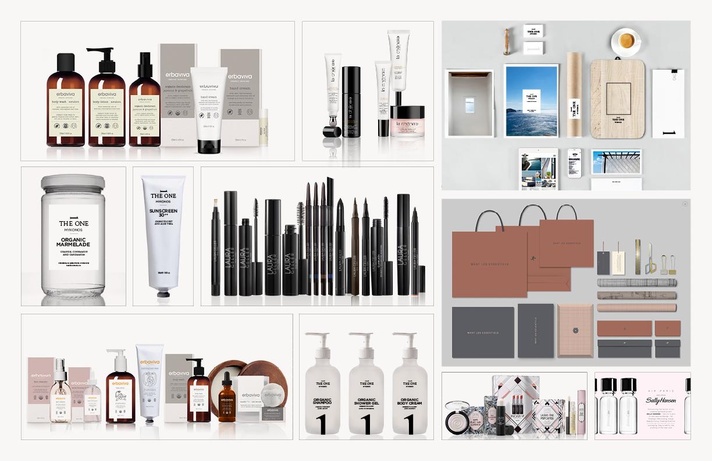 air-paris-website-portfolio-48.jpg