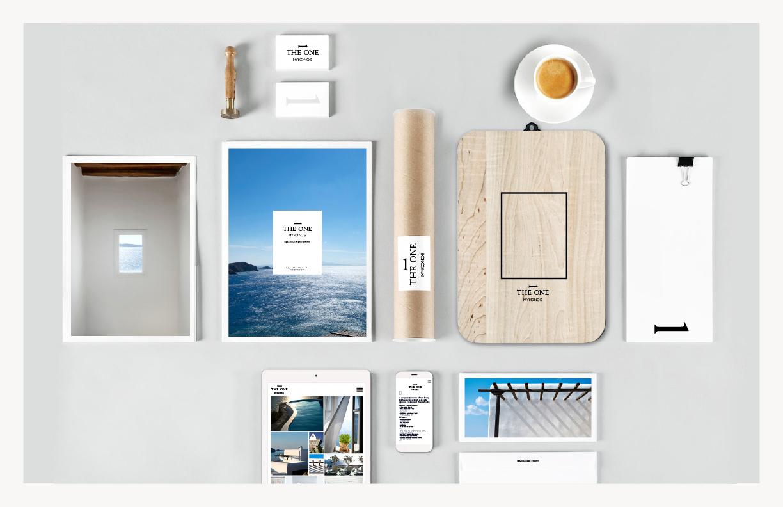 air-paris-website-portfolio-53.jpg