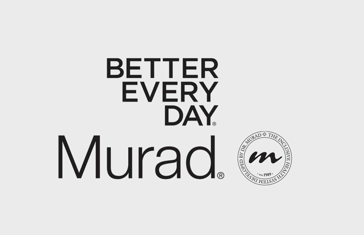 Murad :  View Work