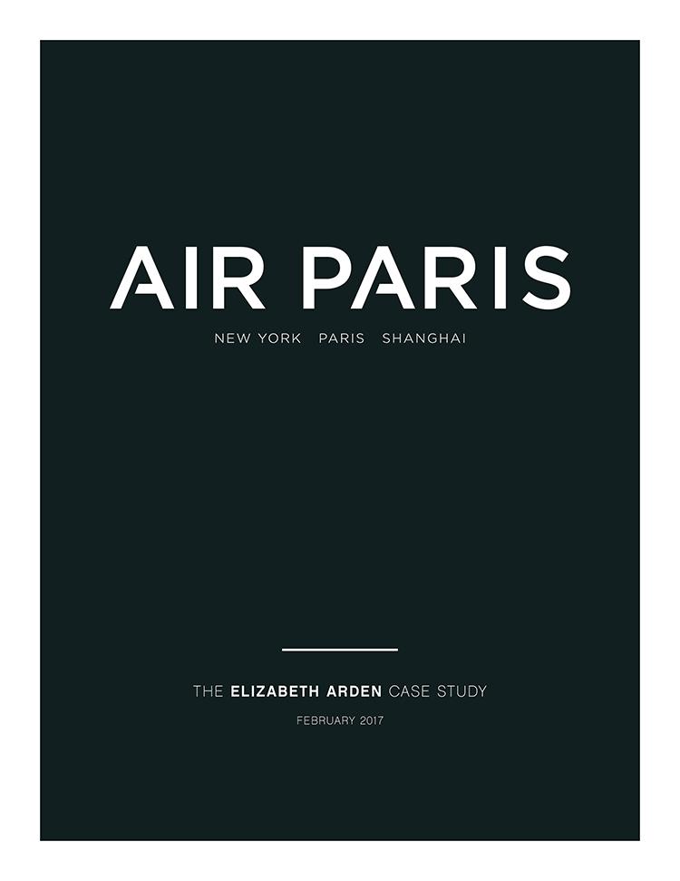 air-paris-agency-case study_arden_2.jpg