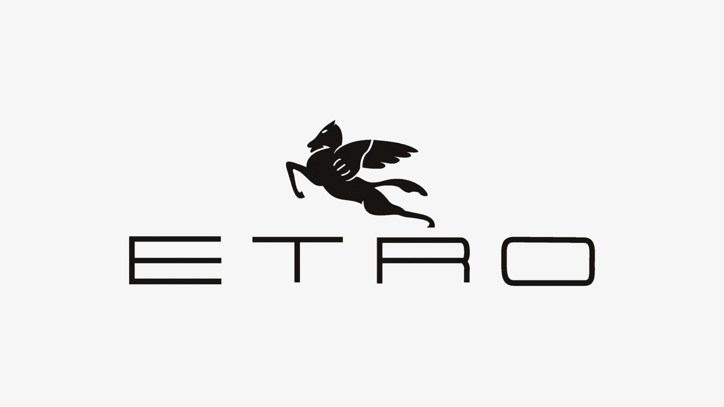 air-paris-client grille site ETRO pegase.jpg