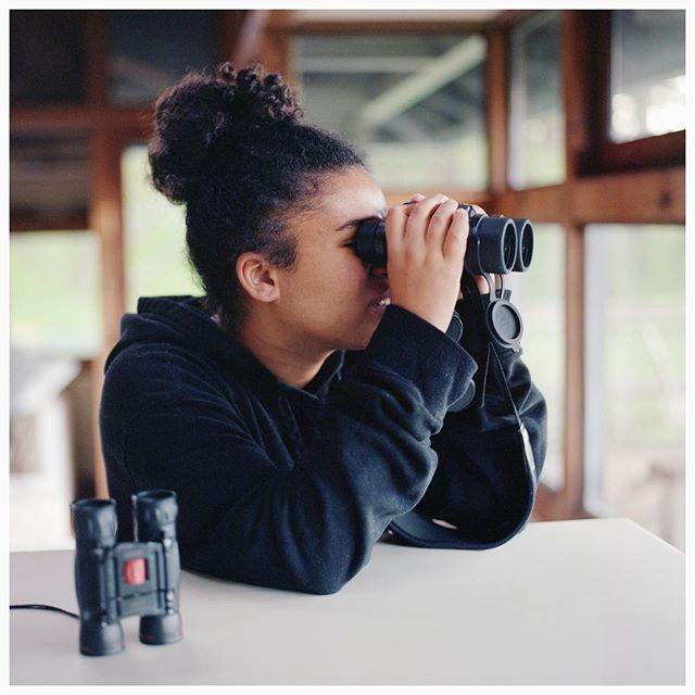 California Trip Day 1 —————————————— #photography #california #analog #analogphotography #group6x6 #hasselblad #mediumformat #squareformat #filmphotography #film #sanfrancisco #portrait #landscape