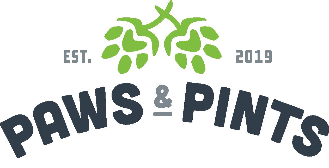 Paws&Pints_logo.png