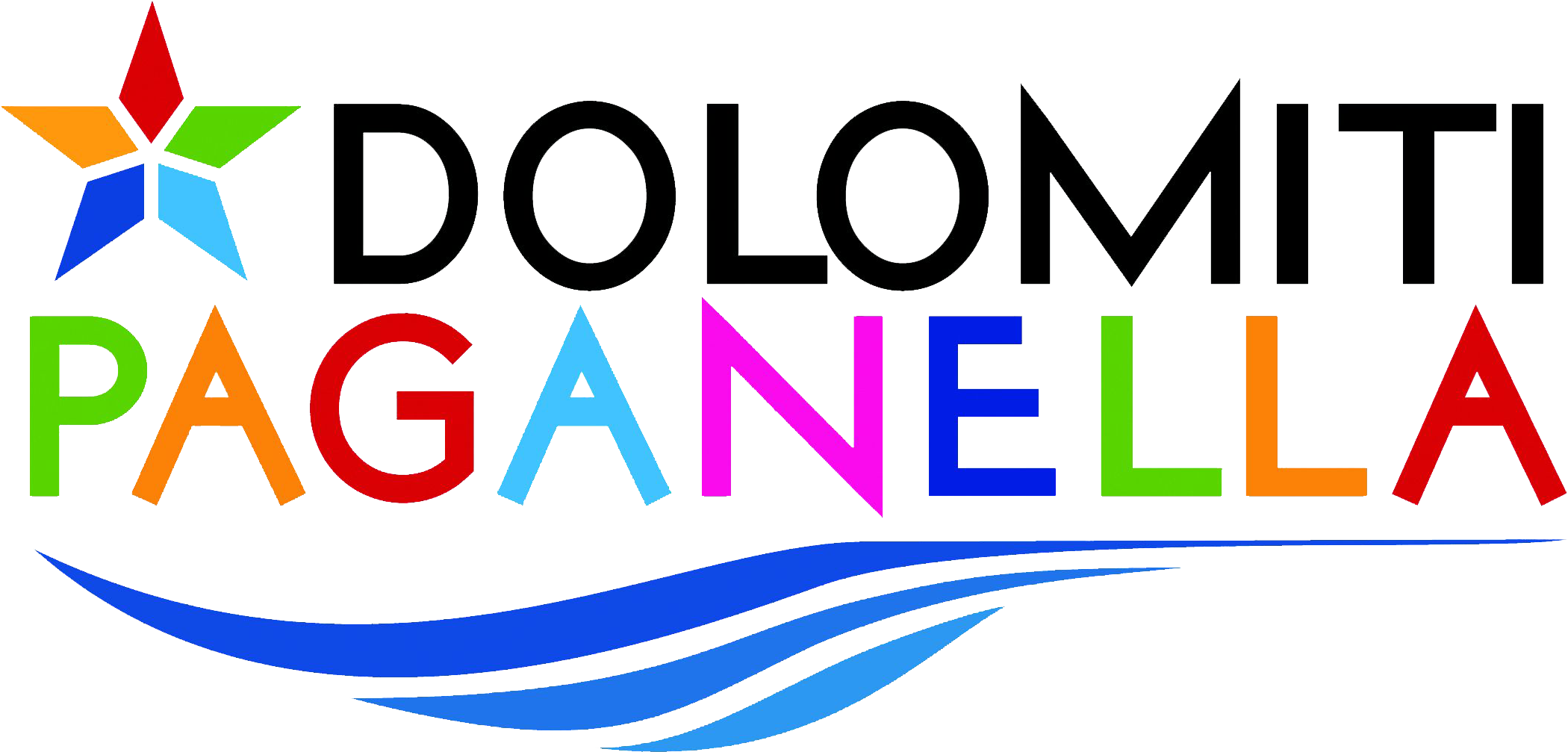 DOLOMITI_PAGANELLA_nuovo_logo_RGB.png