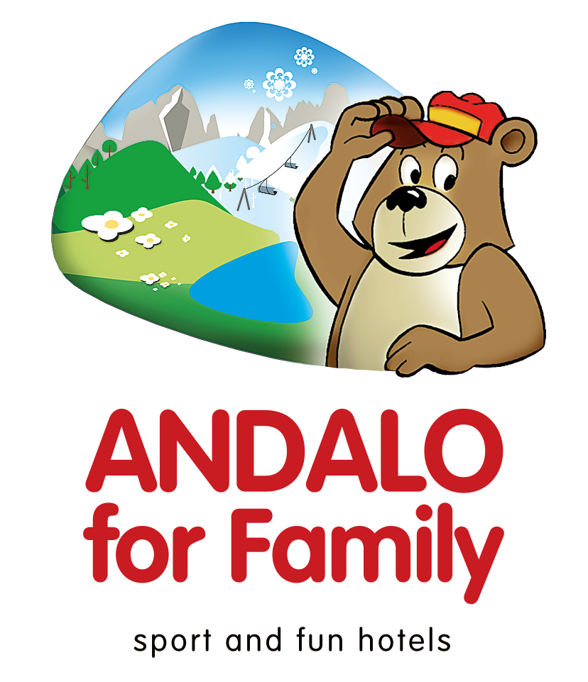 andalo_for_family_definitivo trasp.png