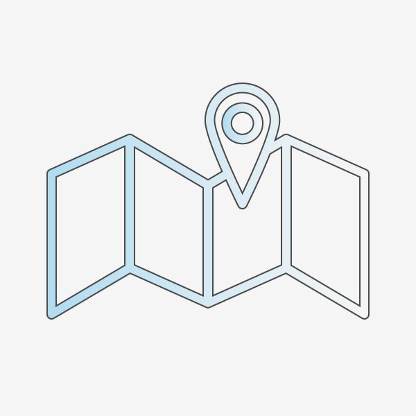 map-b.jpg