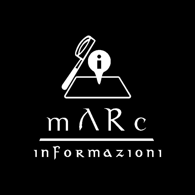 informazione-white.png