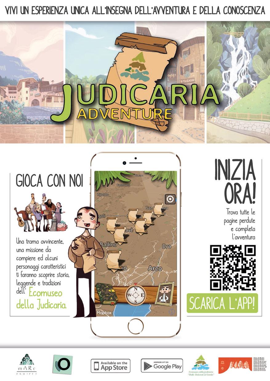 Partenza-avventura-JUD-01.jpg