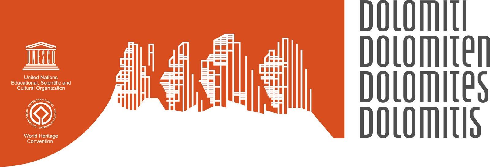 dolomiti_unesco_dolomites_dolomiten_logo.jpg