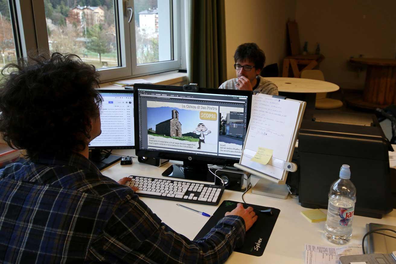 Onani-work-in-progress2.jpg